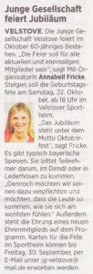 Wolfsburger Allgemeine Zeitung